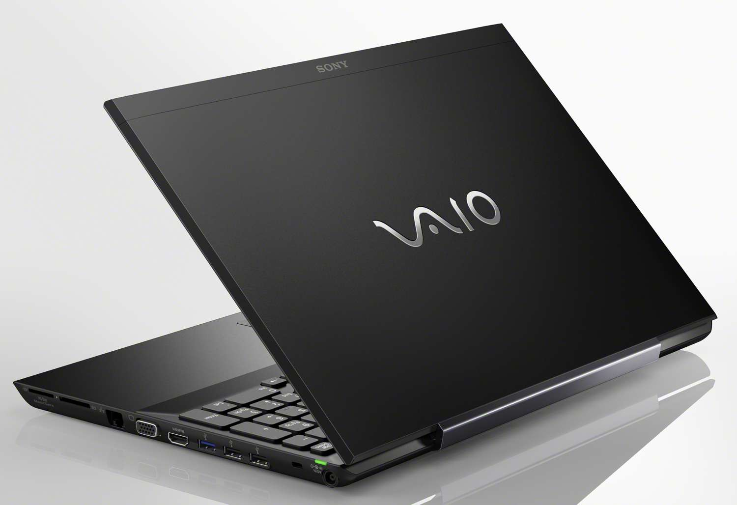 sony vaio laptop Computers vaio® laptops & desktops tablets computer about battery pack vgp-bps26 in vaio personal computers notification for the sony vaio® f11 and.