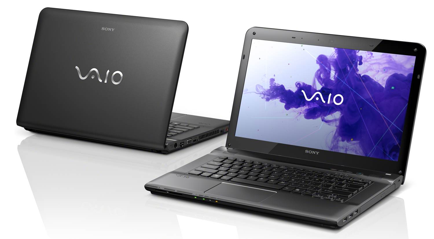 Sony Vaio E Series Drivers Download For Windows 8