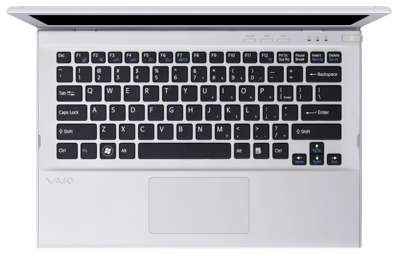 t series ultra keyboard