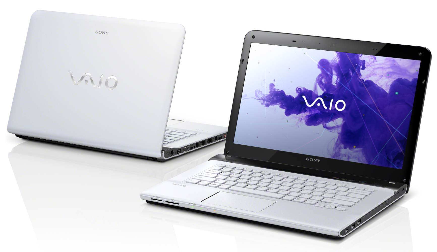 Sony vaio e14 series sve14126cxw 14 inch laptop white for 14 inch window