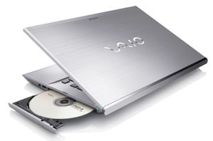 sony t series 14 touch cover dvd