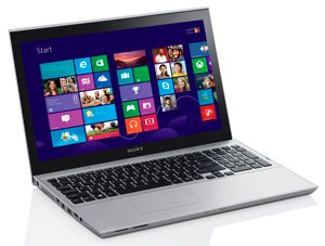 sony t series 15 win 8