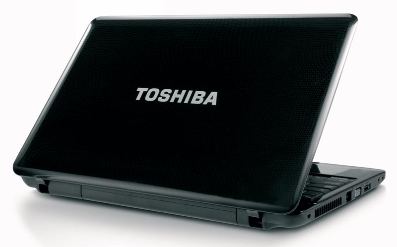 how to keep toshiba laptop from sleeping