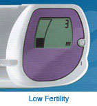 Low Fertility