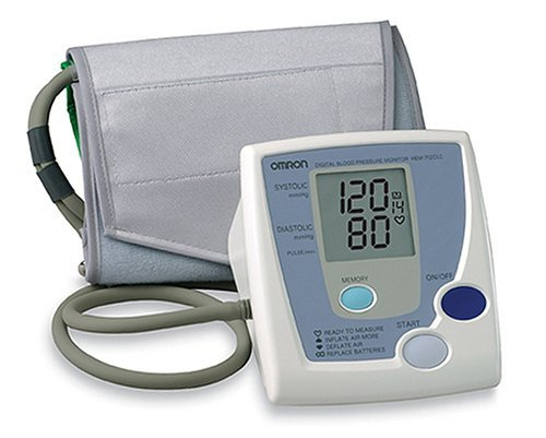 best high blood pressure machine