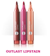 Outlast Lipstain