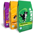 Iams ProActive Health Dog