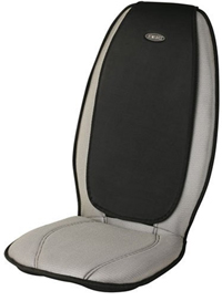 HoMedics SBM-300 shiatsu massage cushion
