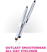 Outlast Smoothwear All-Day Eyeliner