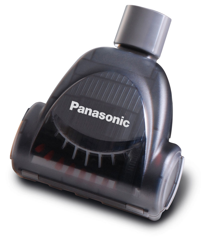 Amazoncom Panasonic MC UG471 Bag Upright Vacuum Cleaner
