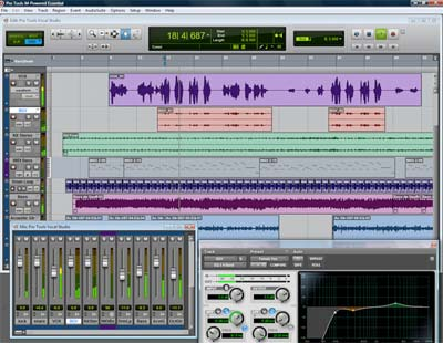 Best Free Music Creation Software | Gizmo's Freeware