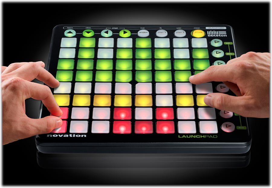 [Slika: novation-launchpad-hero-900.jpg]