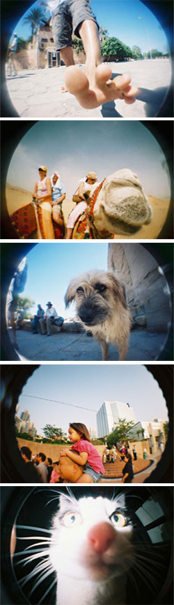 http://images.amazon.com/images/G/01/photo/detailpage/lomo_fisheye_samples_2.jpg