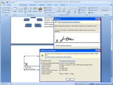 free download ms office word 2007