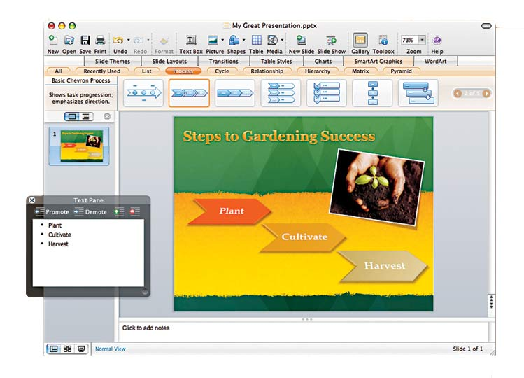 Download Office Mac 2008 Home And Student Edition With Product Key