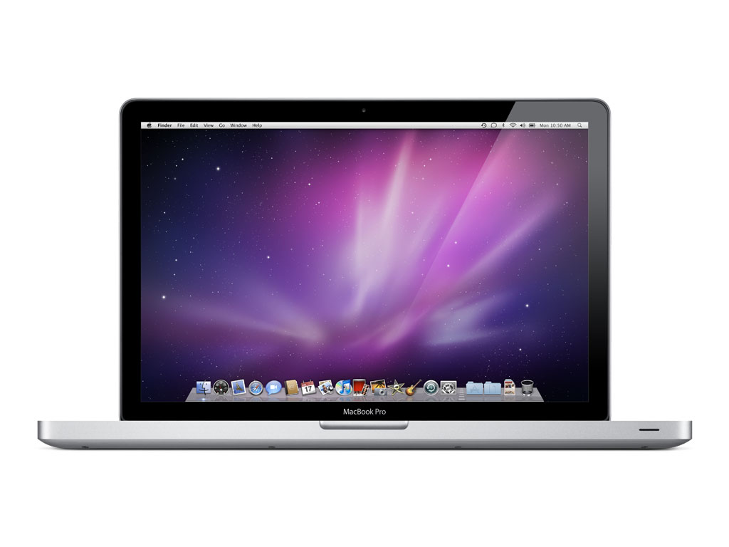 mac os x 10.6.0 download