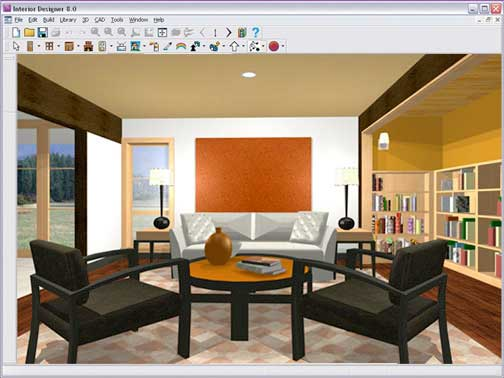 Better Homes And Gardens Interior Designer 8 0 Old Version Software