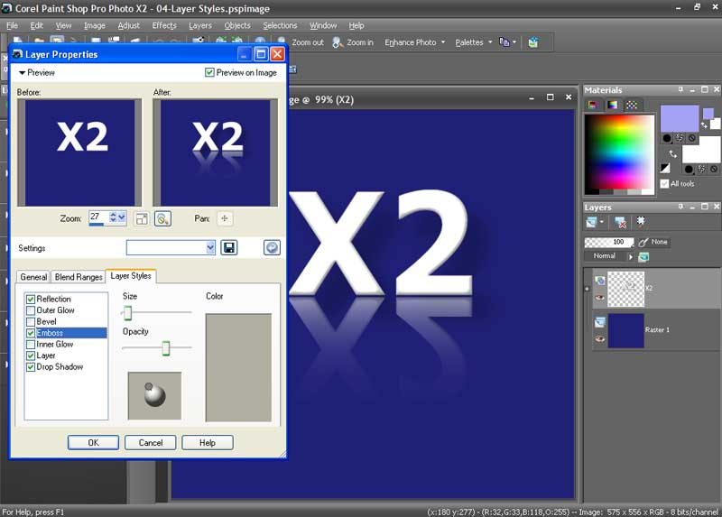 corel videostudio x8 crack keygen