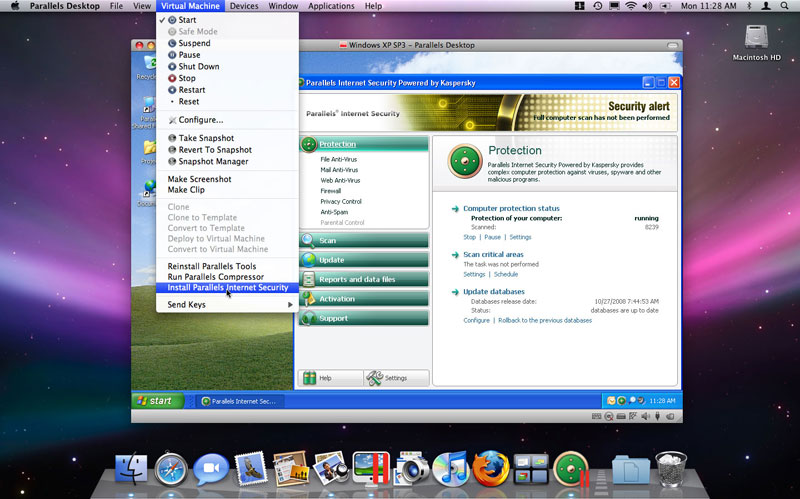 Software at Amazoncom PC amp Mac Software