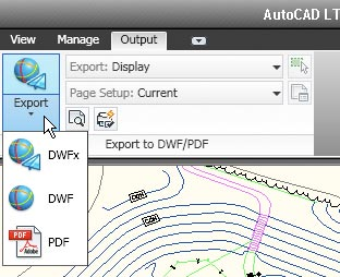 detailing and drafting software autocad lt upgrade autos