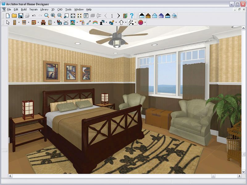Landscape Games Interior Design Software 2d 3d Home Design Pictures To Pin On