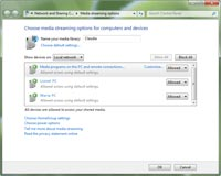 B002DHGMK0 8 th Microsoft Windows 7 Home Premium Upgrade