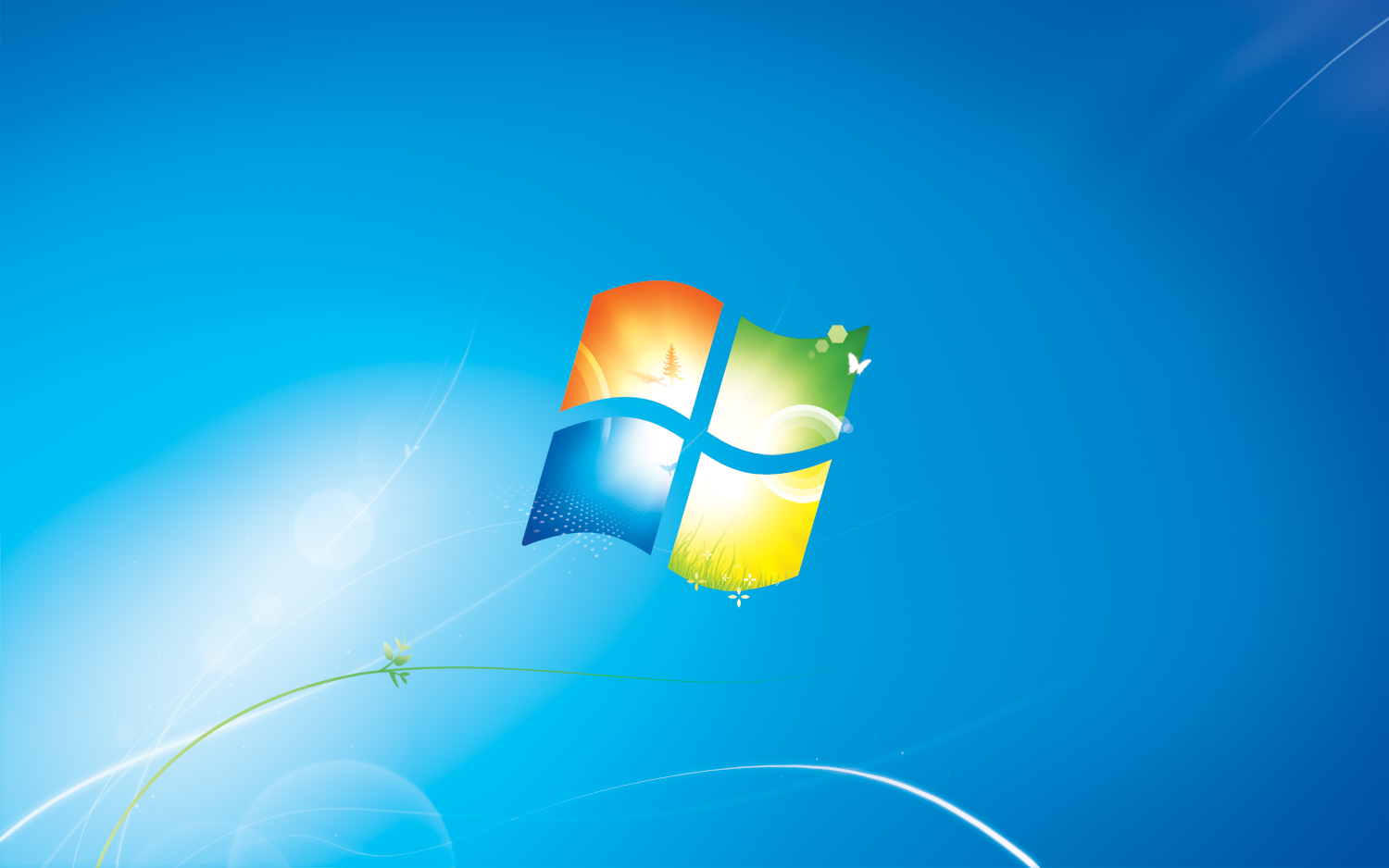 How to make your windows 7 home premium faster