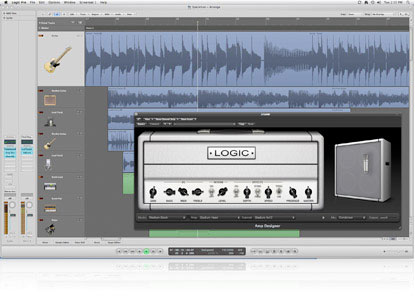 Is there a free trial version of Logic Pr - Apple Community