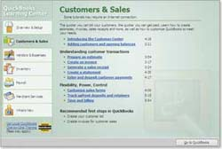 B002KINBYM 10 th QuickBooks Pro 2010  [OLD VERSION]  [Download]