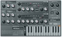 FL Studio Synths