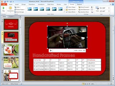 microsoft powerpoint 2010 product key generator