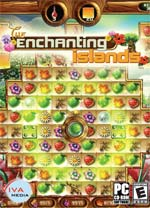 Enchanting Islands