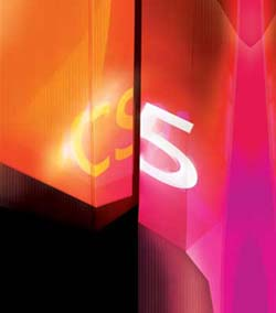 B003B329RA 1 Adobe Creative Suite 5 Design Premium Student & Teacher Edition