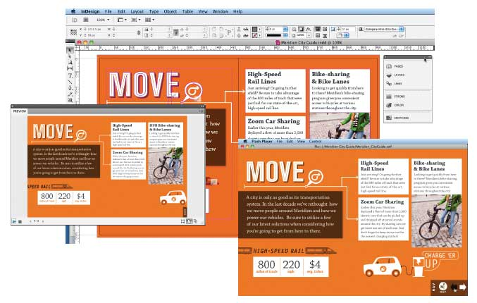 Adobe indesign cs5 free download for mac for Adobe digital publishing suite pricing