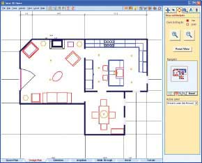 Free Home Remodeling Software on Use One Of 14 000 Ready To Build Plans To Launch Your Home Design