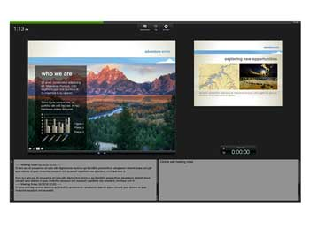 PowerPoint 2011 for Mac
