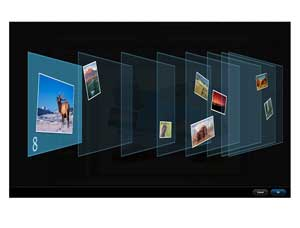 PowerPoint 2011 for Mac Dynamic Reordering