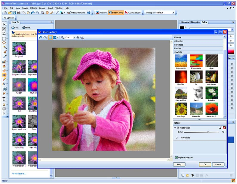 Text image editing software free download guidessokol Free photo software