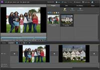 Adobe Premiere Elements 10 InstantMovie