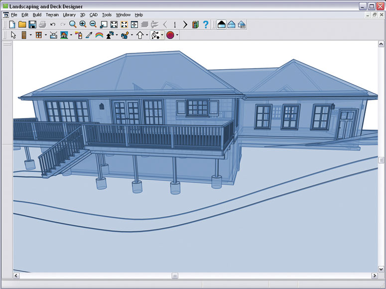 Download 3d Home Architect Free Full Skyxy