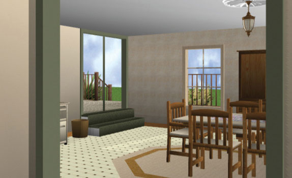 Image3D Home Architect Design Deluxe v8 patch   florb s blog. 3d Home Architect Design Suite Deluxe 8 Download. Home Design Ideas