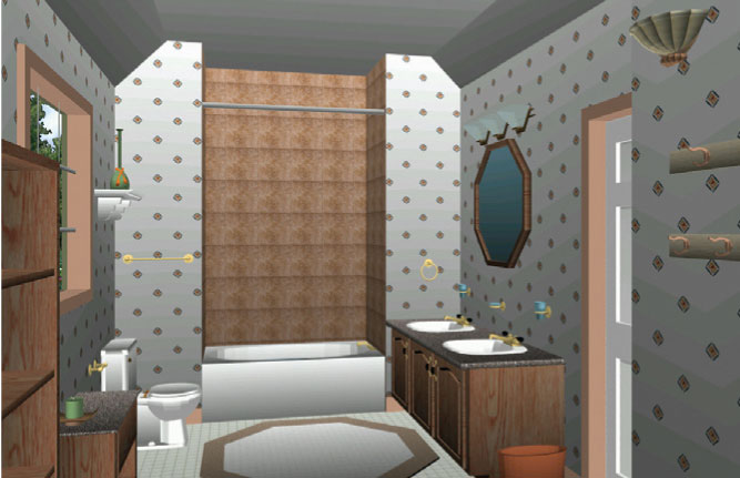 http://images.amazon.com/images/G/01/software/detail-page/home-designer-bathroom.jpg