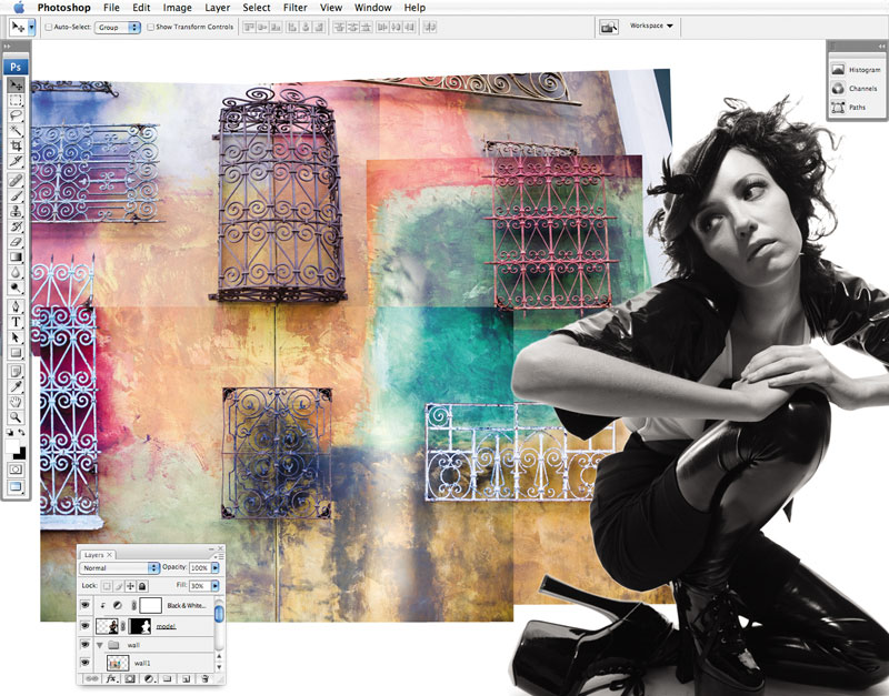 Photoshop Cs3 Extended Mac Crack. Type Applications Mac; Files 1