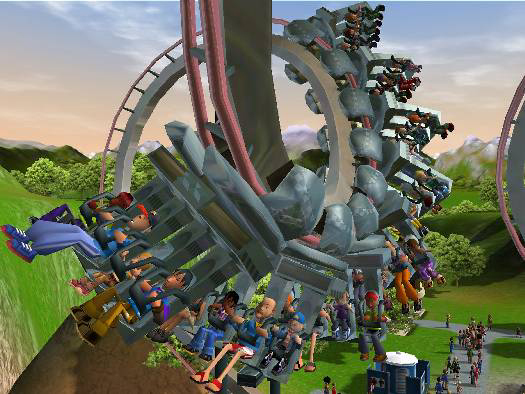 Roller Coaster Tycoon 3 Rct3-3-lg