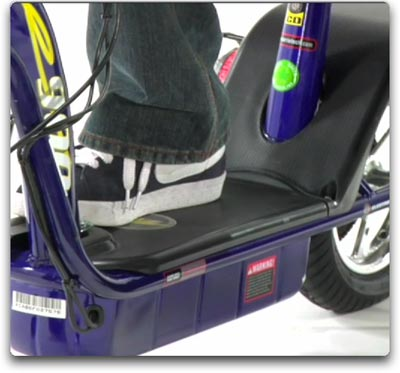 Bikes on Best Price Schwinn Electric Scooter   Ezip 900 Electric Scooter