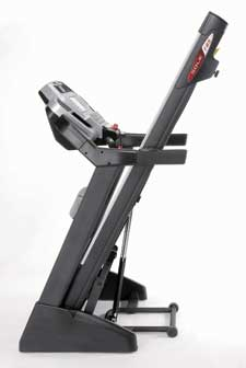 How To Buy Used Fitness Equipment (Treadmill) B003Z4I8MK-2