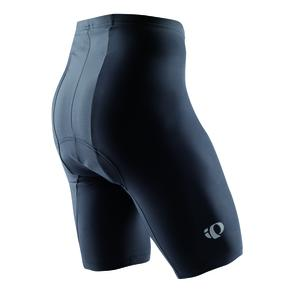 Pearl Izumi Quest back Pearl iZUMi Womens Quest Cycling Short Reviews