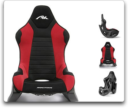 gaming chair best buy 3