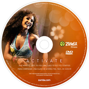 Activate CD v2 Diet For Bodybuilding For Women   The Crucial Mistake of Eliminating Dietary Fat for Bodybuilding