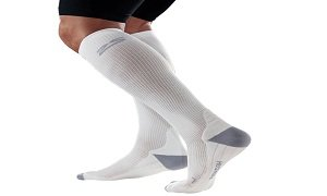 Zensah Compression Socks